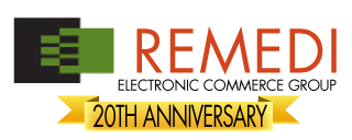 REMEDI Electronic Commerce Group