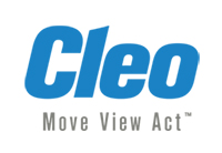 Cleo Solutions