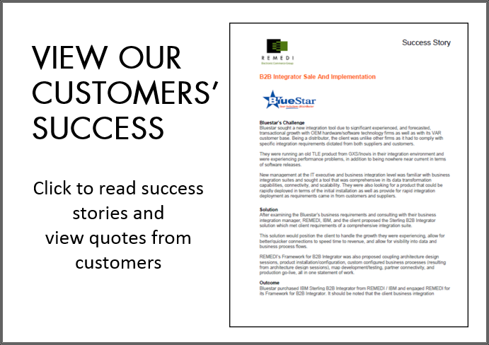 essay writing service - informatica b2b resume  10  09