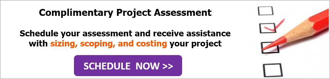 Blog_CTA_for_complimentary_assessment