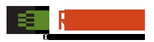 REMEDI Electronic Commerce Group