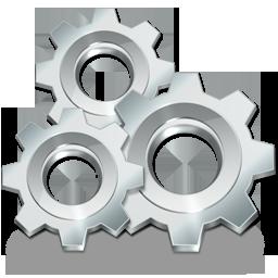 ecommerce-website-integration