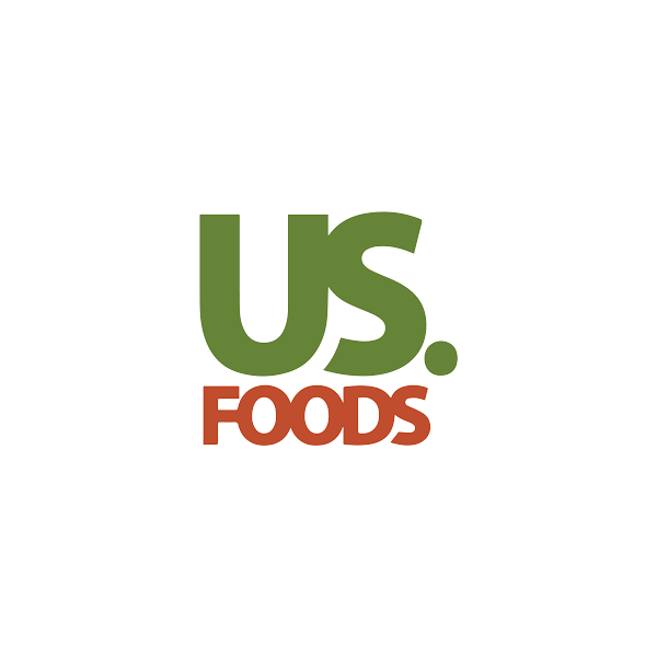 Food industry logo