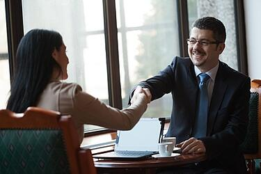 How Working with a Recruiter Can Enhance Your Job or Candidate Search Fotolia_81967510_XS.jpg
