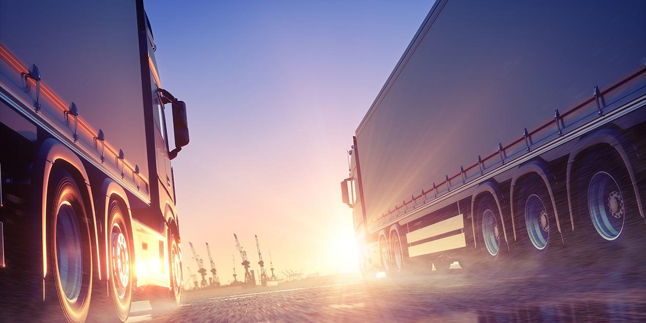 logistics-company-reduces-biztalk-support-by-84-percent-1260x630px