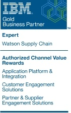 IBM_Business_Partner_logo.jpg