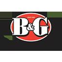 bg-foods-logo-128x128px