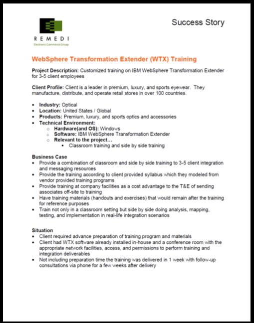 Retail-WebSphere-Transformation-Extender-thumbnail