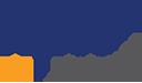 kph-logo-128x75px
