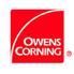 owens-corning-logo-128x128px