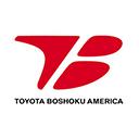 tba-logo-128x128px