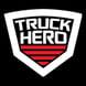 truck-hero-logo-128x128px