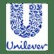 unilever-logo-128x128px