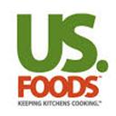 us-foods-logo-128x128px