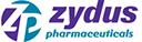 zydus-logo-128x38px