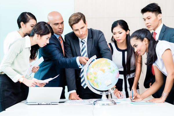 Outsourcing EDI