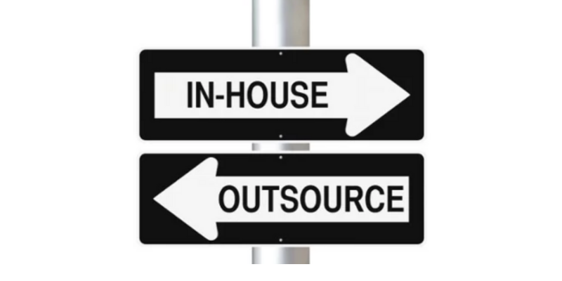 Read: EDI In-House Or Outsourced: What's Best For Your Business?