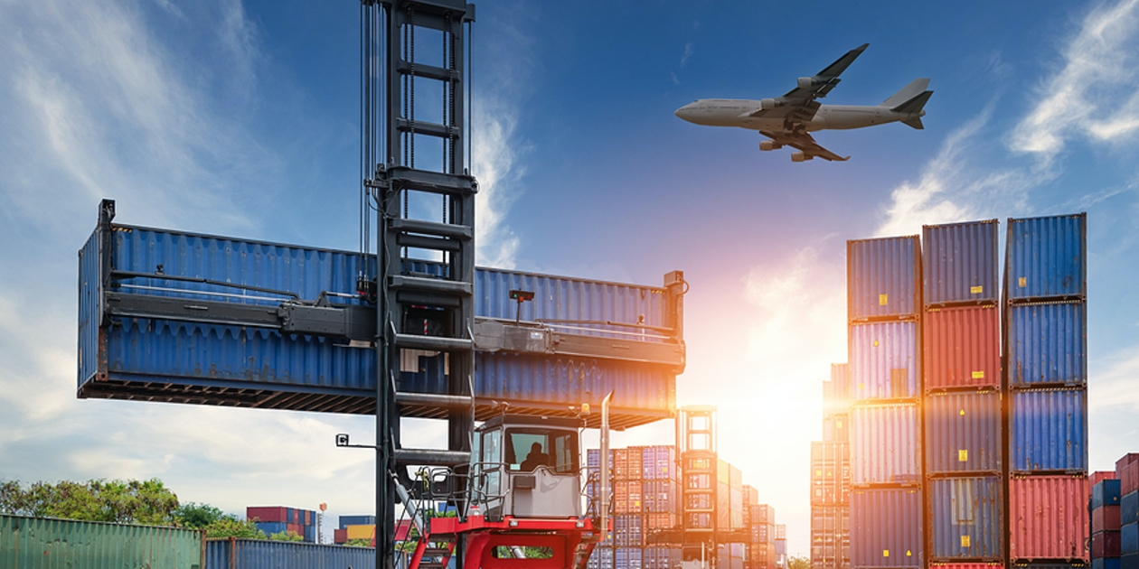 Read: 4 Ways to Improve Supply Chain Visibility