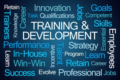 Read: Where Can I Find EDI Training?