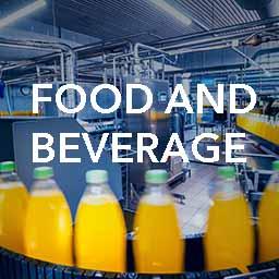 food-and-beverage-box-256x256
