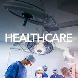 healthcare-box-256x256