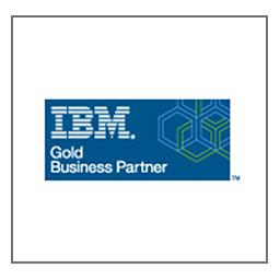 ibm-logo-border-256x256px