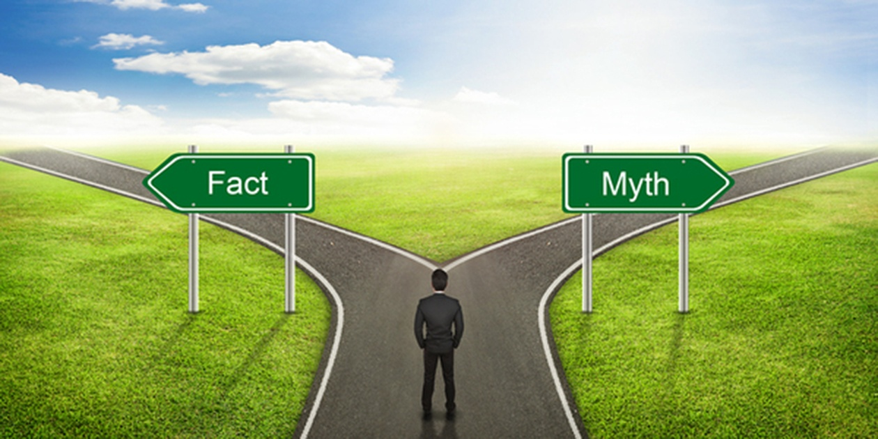 Read: 3 Digital Transformation Myths to Ditch Today