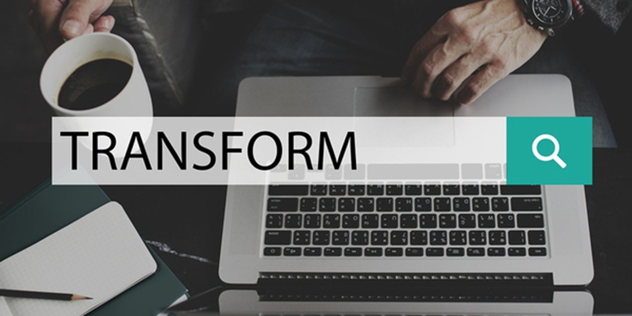 Read: Is Your Digital Transformation Strategy Effective?