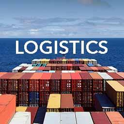 logistics-box-256x256