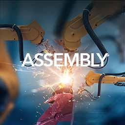 manufacture-box-256x256