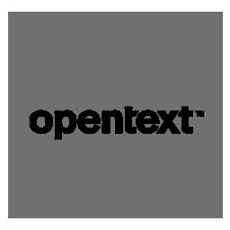 opt-logo-border-256x256