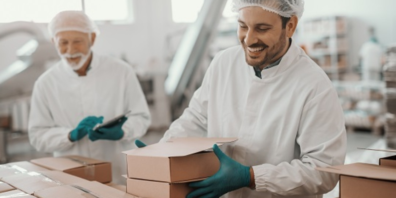 Read: The Agility Imperative: How and Why Food Service Technology Needs Are Changing